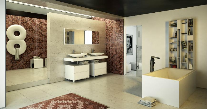 bathroom furniture Dimasi Bathroom Offers Detailed and Soft Bathroom Furniture Solutions Dimasi Bathroom Offers Detailed and Soft Bathroom Furniture Solutions 2 5