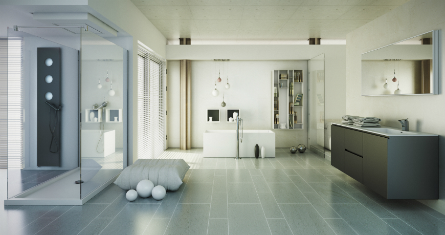Dimasi Bathroom Offers Detailed and Soft Bathroom Furniture Solutions-2 (6) bathroom furniture Dimasi Bathroom Offers Detailed and Soft Bathroom Furniture Solutions Dimasi Bathroom Offers Detailed and Soft Bathroom Furniture Solutions 2 6
