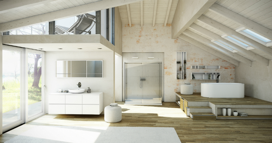 Dimasi Bathroom Offers Detailed and Soft Bathroom Furniture Solutions-2 (7) bathroom furniture Dimasi Bathroom Offers Detailed and Soft Bathroom Furniture Solutions Dimasi Bathroom Offers Detailed and Soft Bathroom Furniture Solutions 2 7