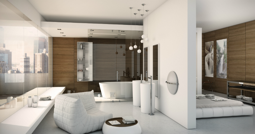 Dimasi Bathroom Offers Detailed and Soft Bathroom Furniture Solutions-2 (8) bathroom furniture Dimasi Bathroom Offers Detailed and Soft Bathroom Furniture Solutions Dimasi Bathroom Offers Detailed and Soft Bathroom Furniture Solutions 2 8