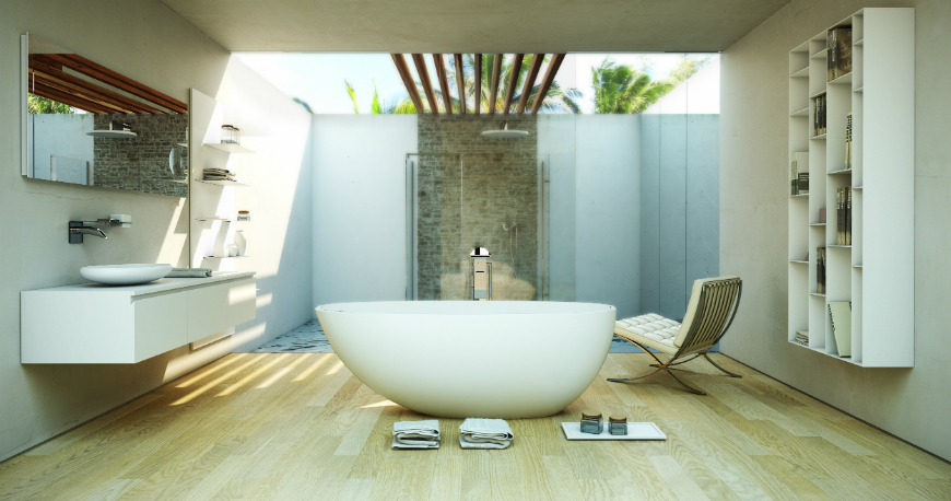 Dimasi Bathroom Offers Detailed and Soft Bathroom Furniture Solutions-2 (9) bathroom furniture Dimasi Bathroom Offers Detailed and Soft Bathroom Furniture Solutions Dimasi Bathroom Offers Detailed and Soft Bathroom Furniture Solutions 2 9