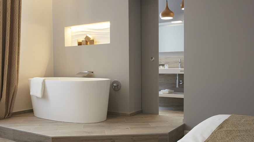 The Best Hotel Bathroom Projects Created by Victoria + Albert in 2017 10 hotel bathroom projects The Best Hotel Bathroom Projects Created by Victoria + Albert in 2017 The Best Hotel Bathroom Projects Created by Victoria Albert in 2017 10