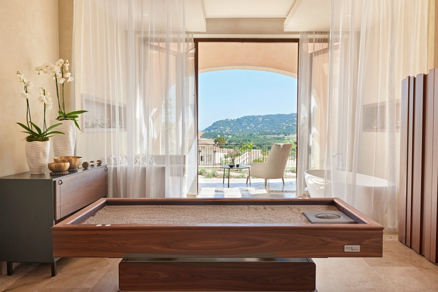 The Best Hotel Bathroom Projects Created by Victoria + Albert in 2017 8 hotel bathroom projects The Best Hotel Bathroom Projects Created by Victoria + Albert in 2017 The Best Hotel Bathroom Projects Created by Victoria Albert in 2017 8