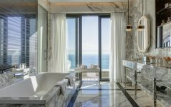 bathroom suites Contemplate the Best Bathroom Suites from Hôtel de Paris Monte-Carlo featured 10 240x150