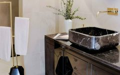 bathroom design Enhance Your Bathroom Design with Maison Valentina's New Vessel Sinks featured 21 240x150