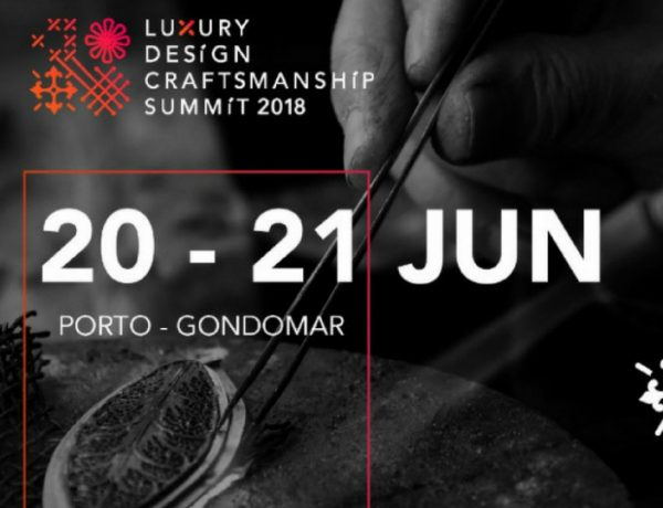 luxury design You Cannot Miss the Luxury Design and Craftsmanship Summit 2018 featured 27 600x460
