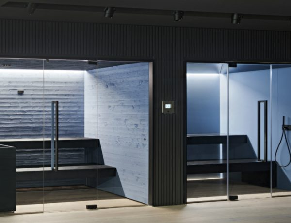 """bathroom concept Get to Know More About Starpool's """"Colorful Wellness"""" Bathroom Concept featured1 600x460"""