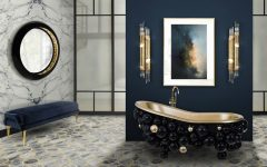 master bathroom ideas These 8 Exceptional Master Bathroom Ideas Will Light Up Your Day featured 1 240x150