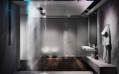 bathroom projects Bathroom Projects: Meet the Innovative Architectural Wellness by Gessi featured 16 240x150