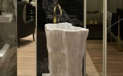 product of the week Product of the Week: Maison Valentina's Unique Eden Stone Freestanding featured 6 240x150