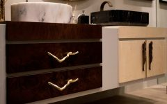 Luxury Hardware Designs 9 High-End Luxury Hardware Designs that Will Boost One's Bathroom featured 7 240x150