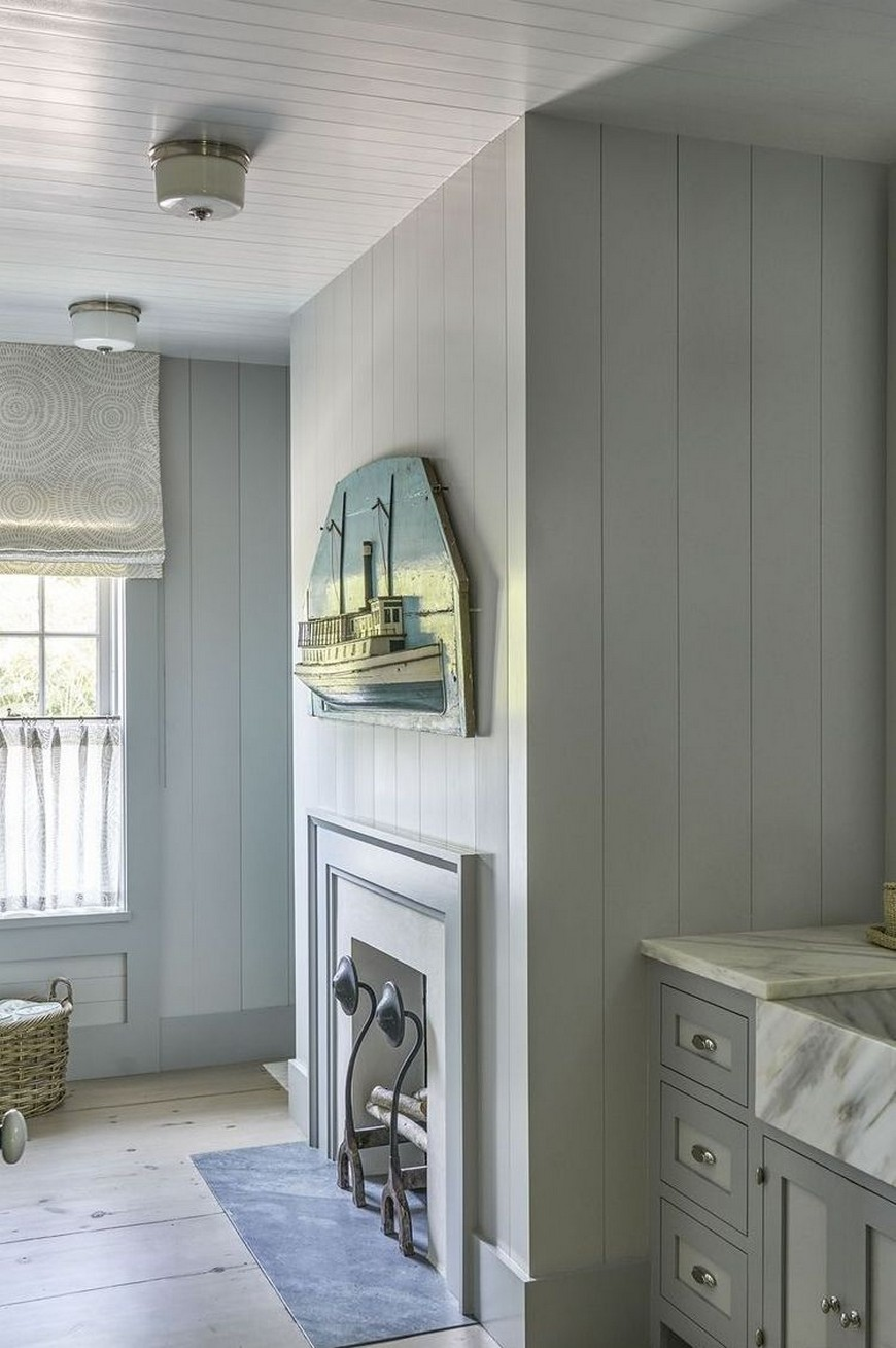 8 Inspirational Design Ideas that Perfectly Complement Gray Bathrooms 3 gray bathrooms 8 Inspirational Design Ideas that Perfectly Complement Gray Bathrooms 8 Inspirational Design Ideas that Perfectly Complement Gray Bathrooms 3