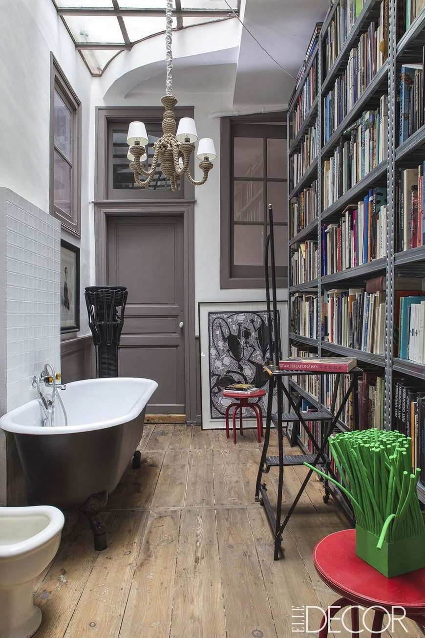 8 Inspirational Design Ideas that Perfectly Complement Gray Bathrooms 4 gray bathrooms 8 Inspirational Design Ideas that Perfectly Complement Gray Bathrooms 8 Inspirational Design Ideas that Perfectly Complement Gray Bathrooms 4