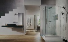 made in italy Vismaravetro's Made in Italy Flare Piece Innovates the Bathroom Sector featured 10 240x150