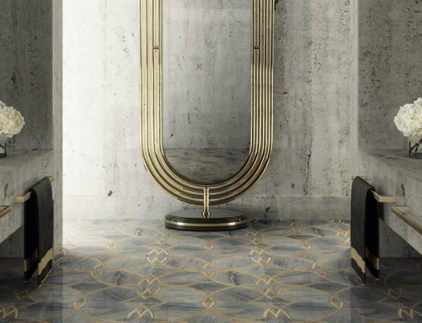 Miraculous Timeless Bathrooms Luxury Bathrooms Interior Design Ideas Helimdqseriescom