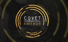 interior design projects Covet International Awards Distinguishes Best Interior Design Projects featured 15 240x150