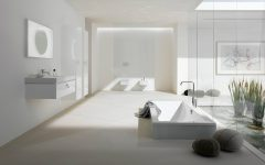 Maison et Objet Top 20 Bathroom Furniture Designs to See on Maison et Objet and More featured 18 240x150