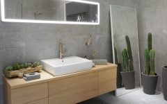 bathroom products Explore Grohe's New Ceramic Bathroom Products from the Cube Collection featured 4 240x150