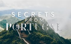 secrets from portugal Secrets from Portugal: An Exclusive Luxury Issue You Need to Have featured 9 240x150