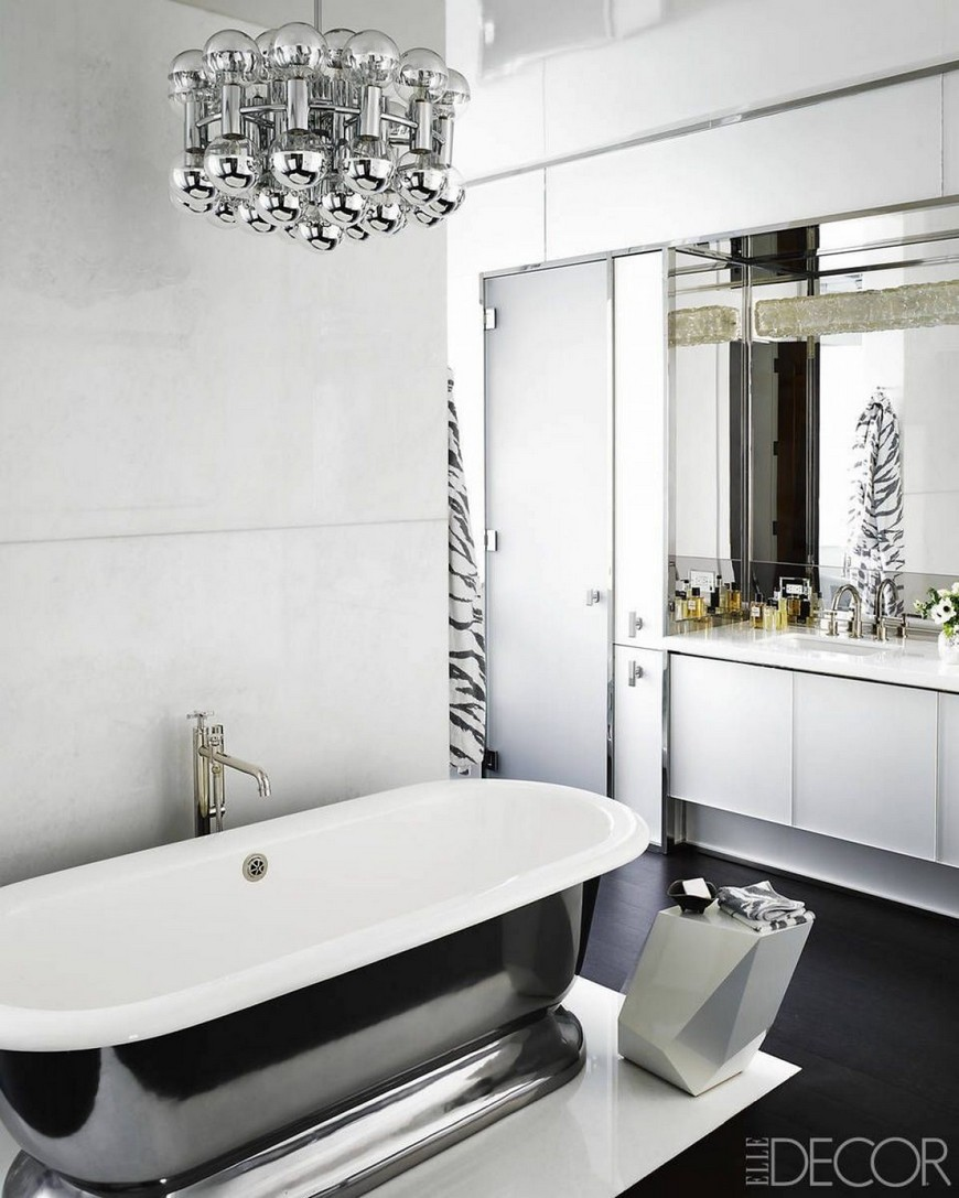Revamp Your Bathroom with Bold Mid-Century Modern Lighting Designs 6 mid-century modern lighting Revamp Your Bathroom with Bold Mid-Century Modern Lighting Designs Revamp Your Bathroom with Bold Mid Century Modern Lighting Designs 6