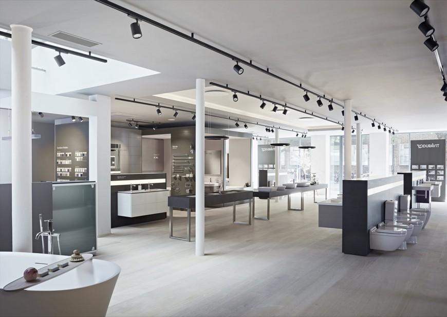 While In London Design Festival Visit Duravit's Clerkenwell Showroom 4 london design festival While In London Design Festival Visit Duravit's Clerkenwell Showroom While In London Design Festival Visit Duravits Clerkenwell Showroom 4