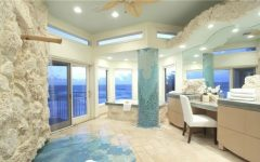 Master Bathroom Ideas Glamorous Master Bathroom Ideas that Embody the Ultimate Design Goals featured 14 240x150