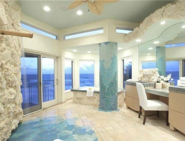 Master Bathroom Ideas Glamorous Master Bathroom Ideas that Embody the Ultimate Design Goals featured 14 600x460