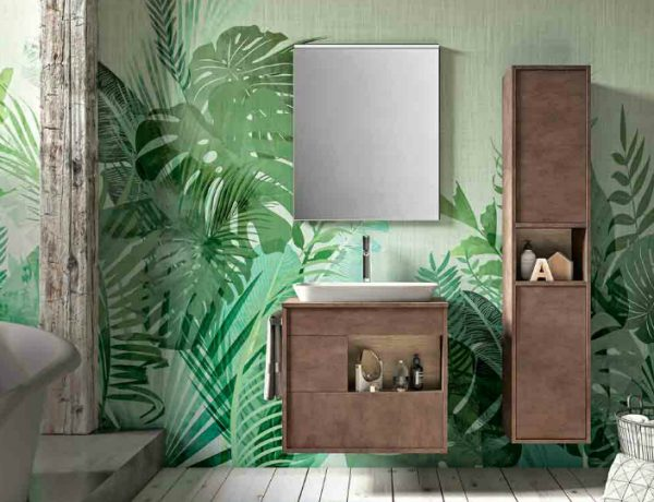 Bathroom Trends 10 Bathroom Trends that Will Be Quite Useful in the Foreseable Future featured 17 600x460
