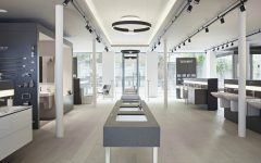 london design festival While In London Design Festival Visit Duravit's Clerkenwell Showroom featured 21 240x150