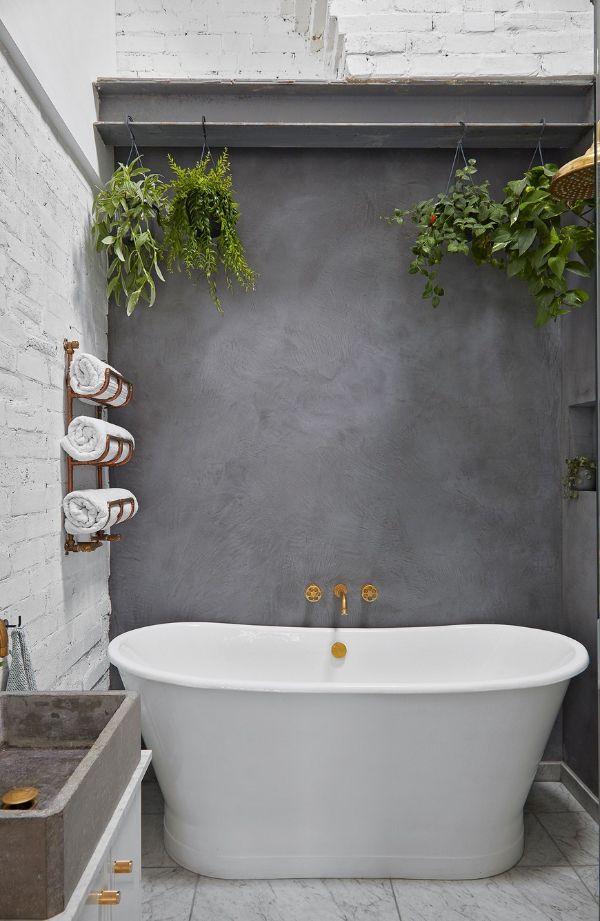 Concrete Bathroom Ideas that will Give a Stylish Touch to Your Set 2 Bathroom Ideas Concrete Bathroom Ideas that will Give a Stylish Touch to Your Set Concrete Bathroom Ideas that will Give a Stylish Touch to Your Set 2