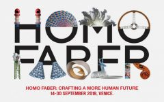 Homo Faber Homo Faber Craftsmanship Event Focuses on Discovery and Rediscovery featured 1 240x150