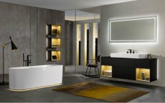 bath collections Villeroy & Boch's New Bath Collections Promote New Standards of Living featured 2 240x150