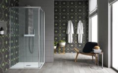 bathroom furnishings See the Sculpted Bathroom Furnishings Shown at Cersaie Bologna 2018 featured 25 240x150