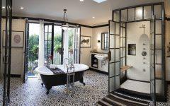 bathroom decor 10 Luxurious Bathtubs that Will Naturally Enhance Your Bathroom Decor featured 3 240x150