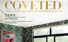 Luxury Bathrooms Luxury Bathrooms Presents the Special 11th Edition of CovetED Magazine featured 7 240x150
