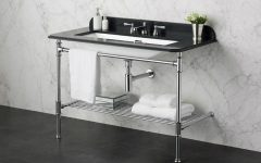 Victoria + Albert Baths Victoria + Albert Baths Introduces a New Aesthetic with Metallo Quartz featured 8 240x150