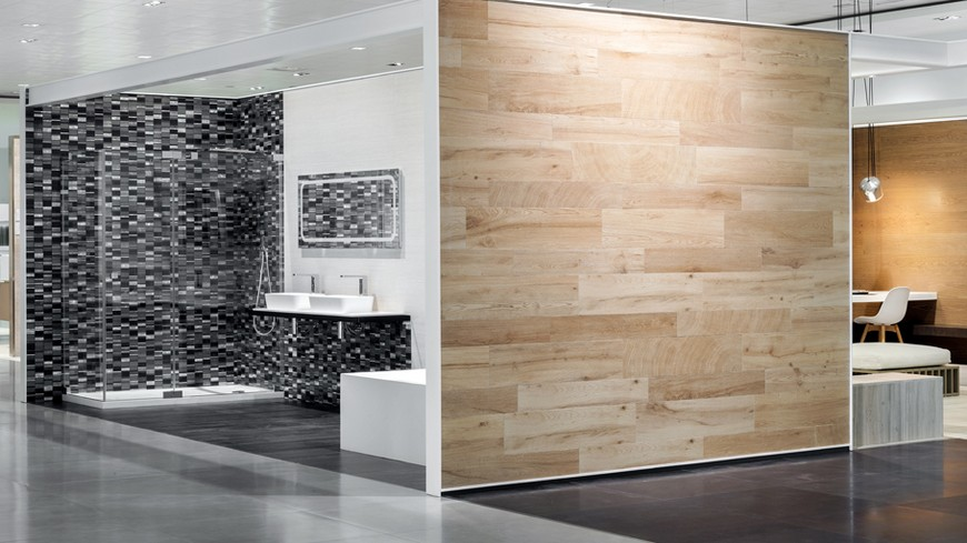 10 Luxury Design Showrooms that Offer the Ultimate Bathroom Experience 16