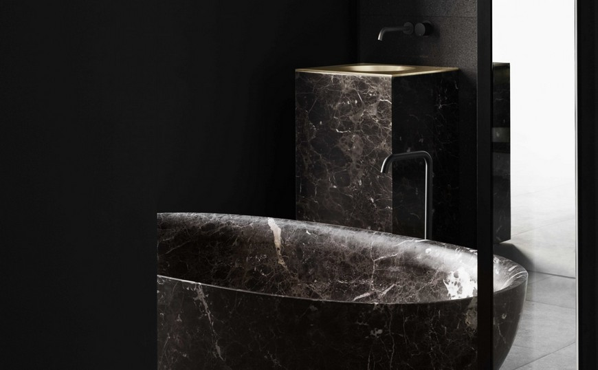 Contemplate Adhering to the Most Exciting Washbasin Trends for 2019 6
