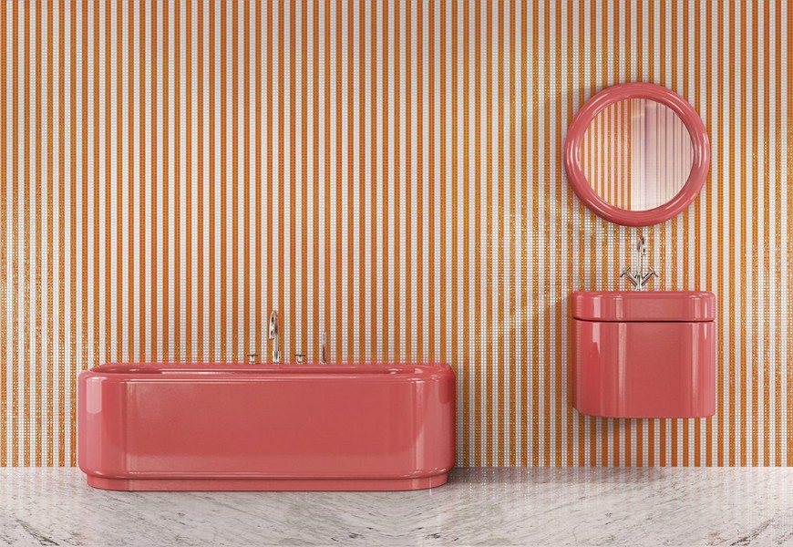 Contemplate Adhering to the Most Exciting Washbasin Trends for 2019 8