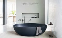 Piet Boon by Cocoon Be Inspired by the Incredible Piet Boon by Cocoon Bathroom Collection featured 11 240x150