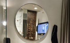 mirror design This Lustrous Mirror Design Provides a Tremendous Effect in a Bathroom featured 6 240x150