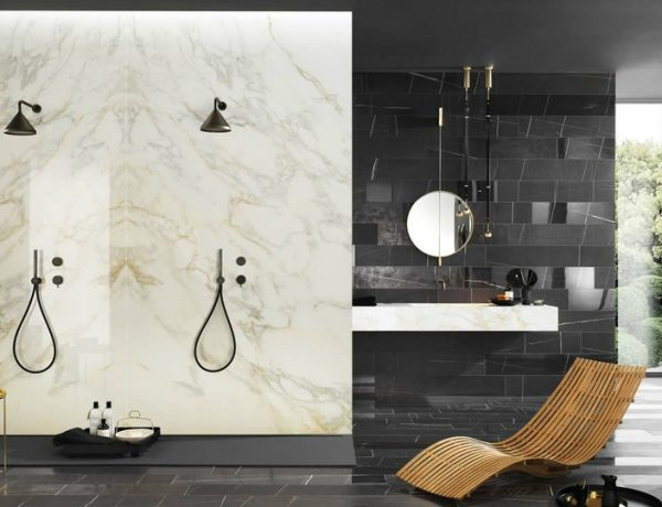 EquipHotel Paris 10 Innovative Bathroom Products to Explore at EquipHotel Paris 2018 featured 7 600x460