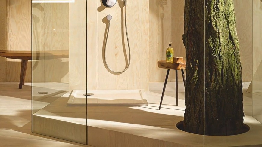 Discover ME by Philippe Starck A Modern Design Collection for Duravit 5 Modern Design Discover ME by Philippe Starck: A Modern Design Collection for Duravit Discover ME by Philippe Starck A Modern Design Collection for Duravit 5