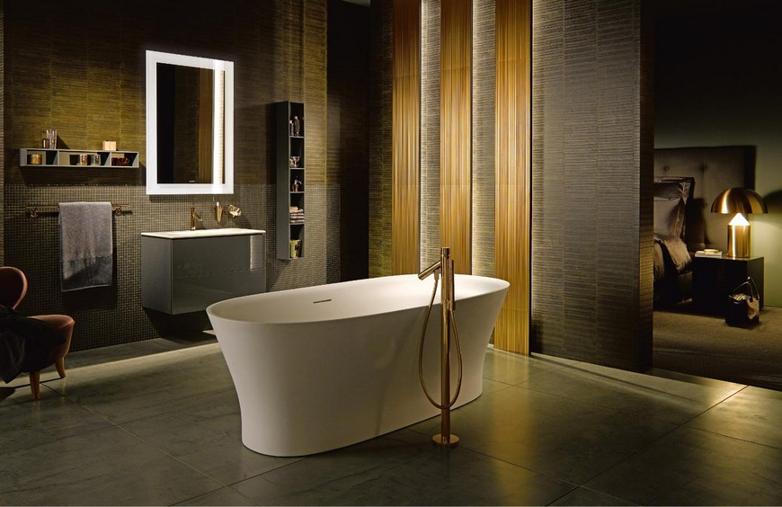 Discover ME by Philippe Starck A Modern Design Collection for Duravit 6 Modern Design Discover ME by Philippe Starck: A Modern Design Collection for Duravit Discover ME by Philippe Starck A Modern Design Collection for Duravit 6