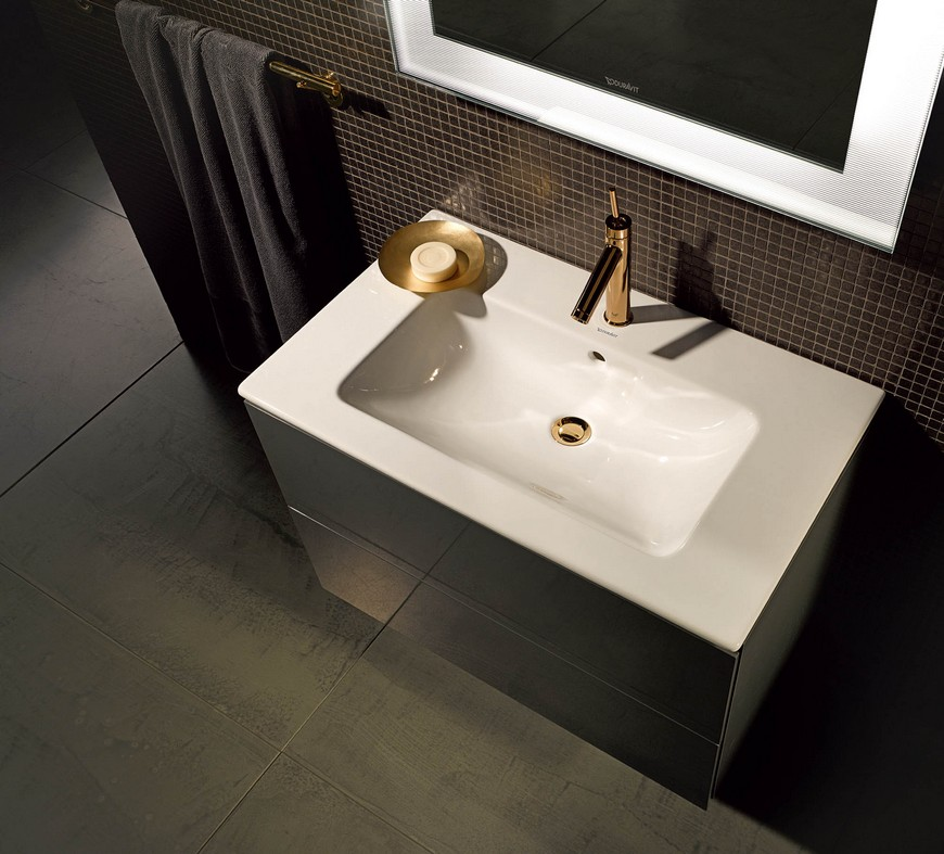 Discover ME by Philippe Starck A Modern Design Collection for Duravit 7 Modern Design Discover ME by Philippe Starck: A Modern Design Collection for Duravit Discover ME by Philippe Starck A Modern Design Collection for Duravit 7