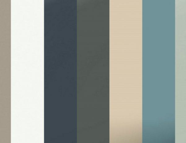Bathroom Paint Colors 7 Extraordinary Bathroom Paint Colors Interior Designers Swear By featured 16 600x460