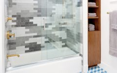 Bathroom Tile Ideas Bathroom Tile Ideas that Will Motivate You to Remodel Your Bath Decor featured 18 240x150