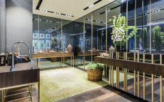salone del mobile 5 Italian Bathroom Brands to See at Salone del Mobile. Milano Shanghai featured 19 240x150