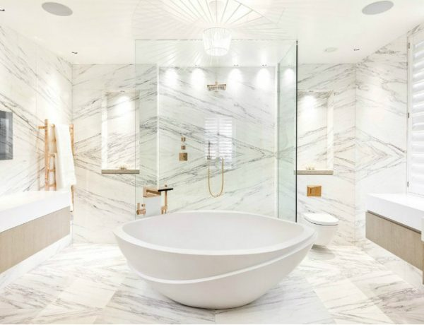 Bathroom Remodel A Compilation of Design Inspirations for the Perfect Bathroom Remodel featured 24 600x460