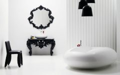 Marcel Wanders Reminisce Over the Bagno Bisazza Bathroom Collection by Marcel Wanders featured 25 240x150